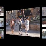 Cómo hacer vídeos con fotos y música en el PC con SmartSHOW 3D