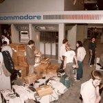 El Commodore 128 cumple 30 años, lo celebramos con Bil Herd