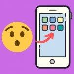 Cómo controlar el móvil con la cara en Android