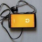 Cómo crear tu propio Spotify gratis con Google Play Music y tus MP3