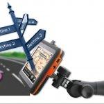 Analizamos seis modelos de navegadores GPS