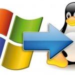 Analizamos seis distribuciones Linux para usuarios de PC