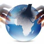 Cisco mostrará en el MWC sus soluciones de Internet móvil