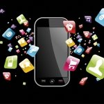 Ponemos nota a los 8 sistemas operativos móviles más populares
