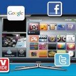 5 Smart TVs de altas prestaciones - Análisis
