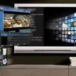 Analizamos cinco televisores con acceso a Internet