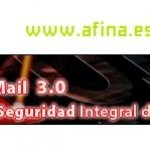 Comunicaciones IP y seguridad gestionada