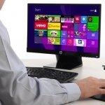 Convierte tu PC en un dispositivo táctil gracias a DuoPad