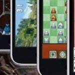 Con el iPhone también se juega: Desarrollo de un videojuego