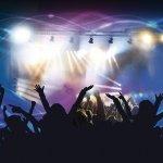 Music Tonight: crea listas de Spotify con grupos que tocan en tu ciudad