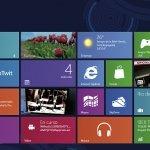 Problemas con una configuración dual Windows y Ubuntu