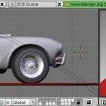 Consejos de optimización del sistema: Monta tu estudio 3D