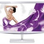 Claves para conseguir un monitor LCD de cine