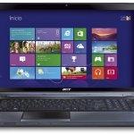 ¿Problemas para iniciar un portátil con Windows 7?