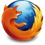 Facebook no trabaja bien con Mozilla Firefox