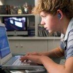 Vigila lo que hace tu hijo en Internet