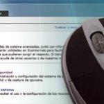 Controla el sistema operativo con Windows Sysinternals