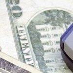 Controla tus gastos con un clic
