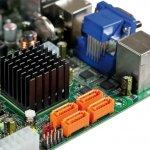 Los controladores SATA impiden instalar el sistema
