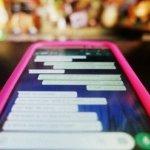Cómo guardar tus conversaciones de WhatsApp