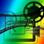 Tres sitios para convertir online tus videos