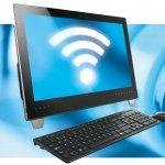 Convierte tu ordenador en un punto WiFi