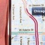 Convierte tu móvil en un navegador GPS