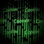 Extensiones para eliminar las cookies