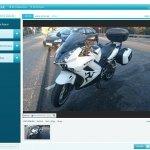 CoolTweak - Cambio de tamaño de imágenes