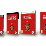 Copa Mundial de la FIFA Sudáfrica 2010 rinde homenaje a España