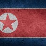 Louis Cole, el youtuber encargado de lavar la imagen de Corea del Norte