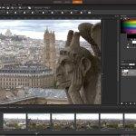 Corel PaintShop Pro X4, la mejor relación calidad/precio