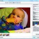 Corel lanza CorelDRAW Graphics Suite X6