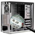 Diez consejos contra la obsolescencia programada