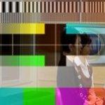 Crea tu canal de TV con Mogulus