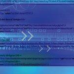 Crea tu página web desde OpenOffice