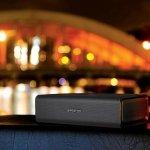 Creative Sound Blaster Roar, el altavoz portátil más versátil del mercado