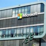 La historia de Microsoft: la evolución del padre de Windows