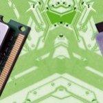 Cuestión de memoria: DDR2 vs DDR3