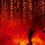 Cuidado con los rootkits
