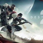 Destiny 2 llegará a PC