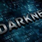 Una nueva generación de phishing a la venta en la darknet