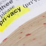 Google quiere impulsar HTTPS con su último informe de transparencia