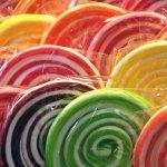Android Lollipop 5.1 llega a los Nexus en febrero. ¡Adiós a los bugs más graves!