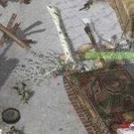 Desarrollo de videojuegos: Juegos para PC - 2ª parte