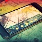 Las 10 mejores apps para descargar vídeos gratis en Android