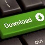 Dos maneras de descargar una página web completa