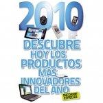 Descubre los productos más innovadores del 2010