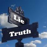 11 grandes mitos y falsas leyendas tecnológicas