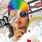 6 citas sobre redes sociales que revelan síntomas de intoxicación digital